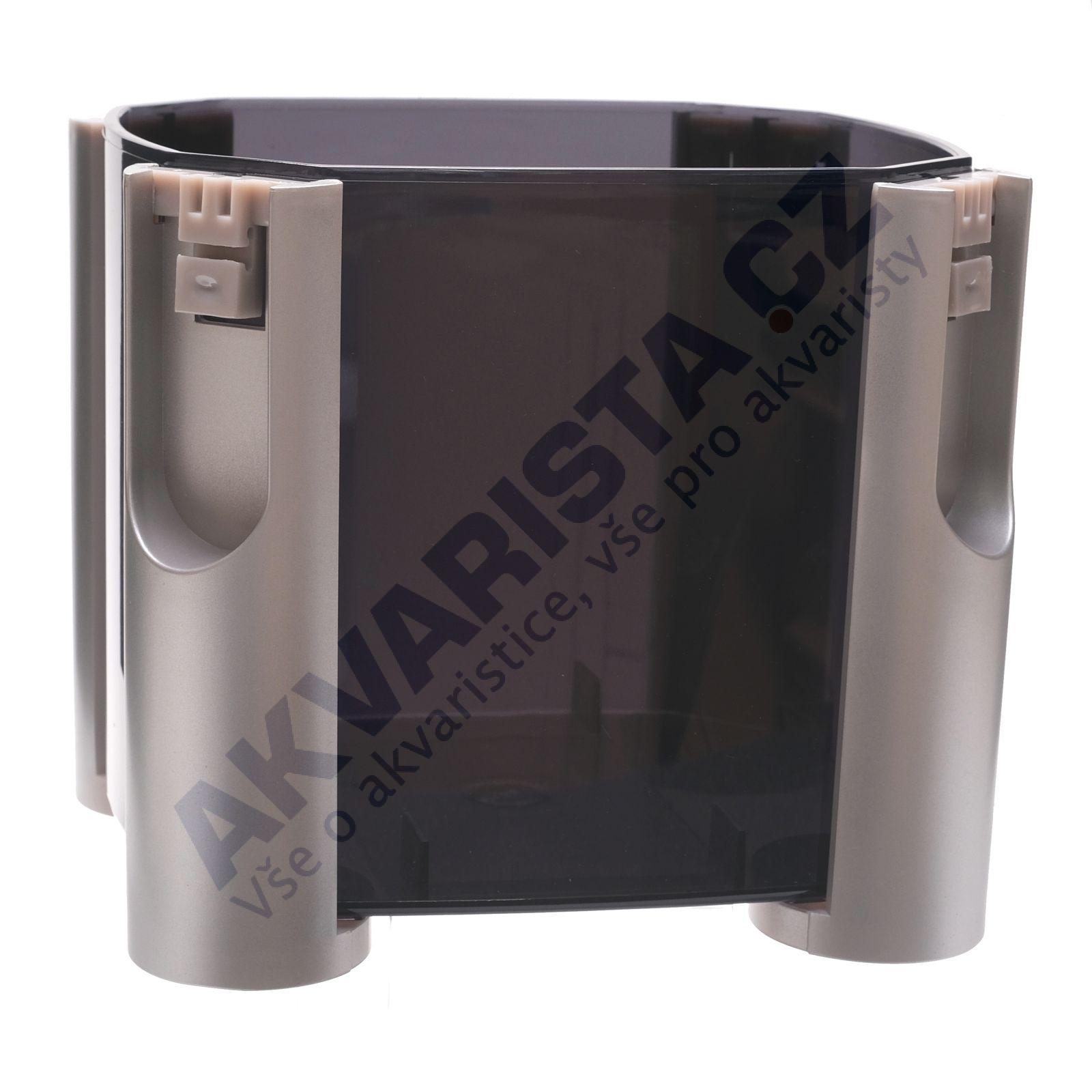 JBL Náhradní nádoba filtru CristalProfi e401, e402
