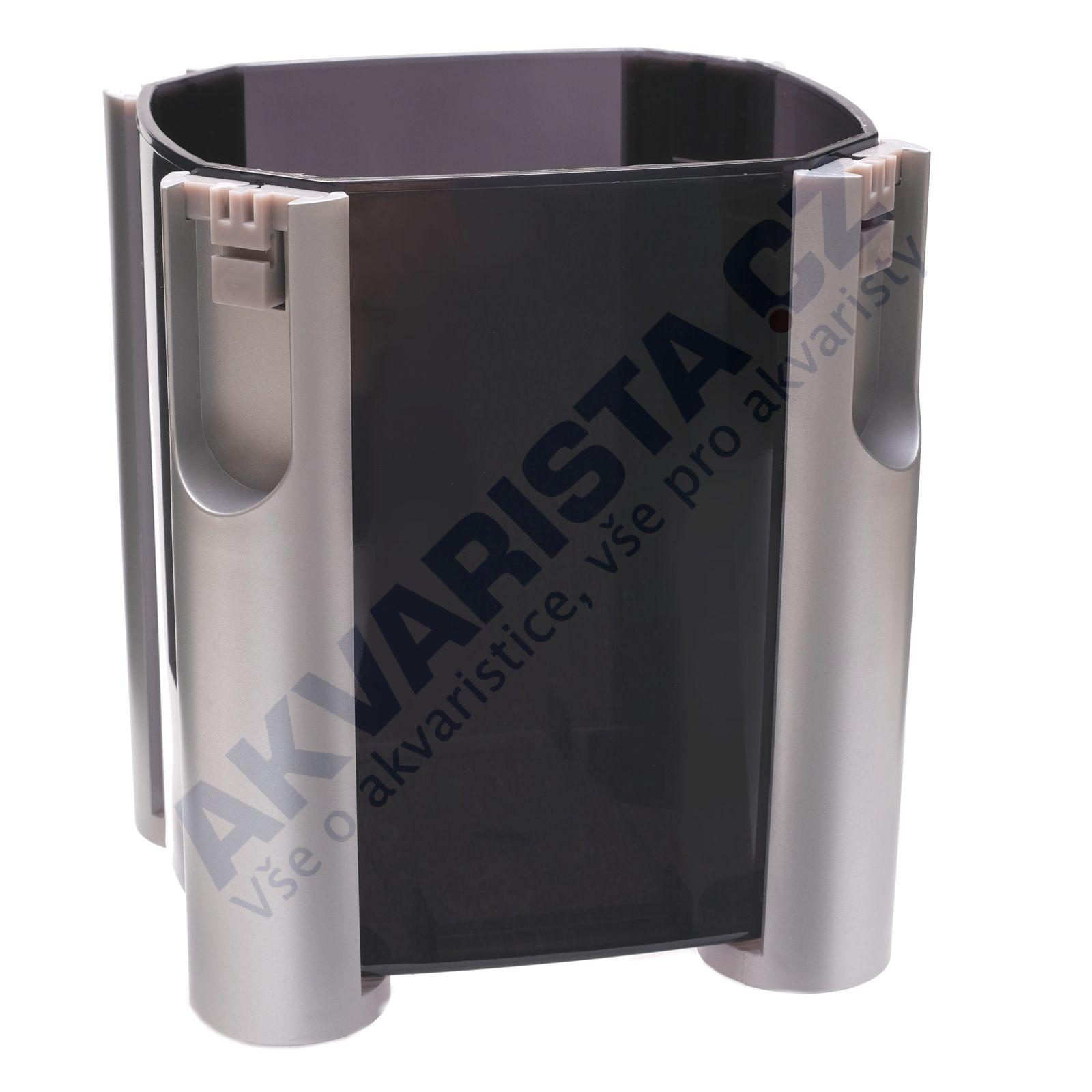 JBL Náhradní nádoba filtru CristalProfi e700, e701, e702