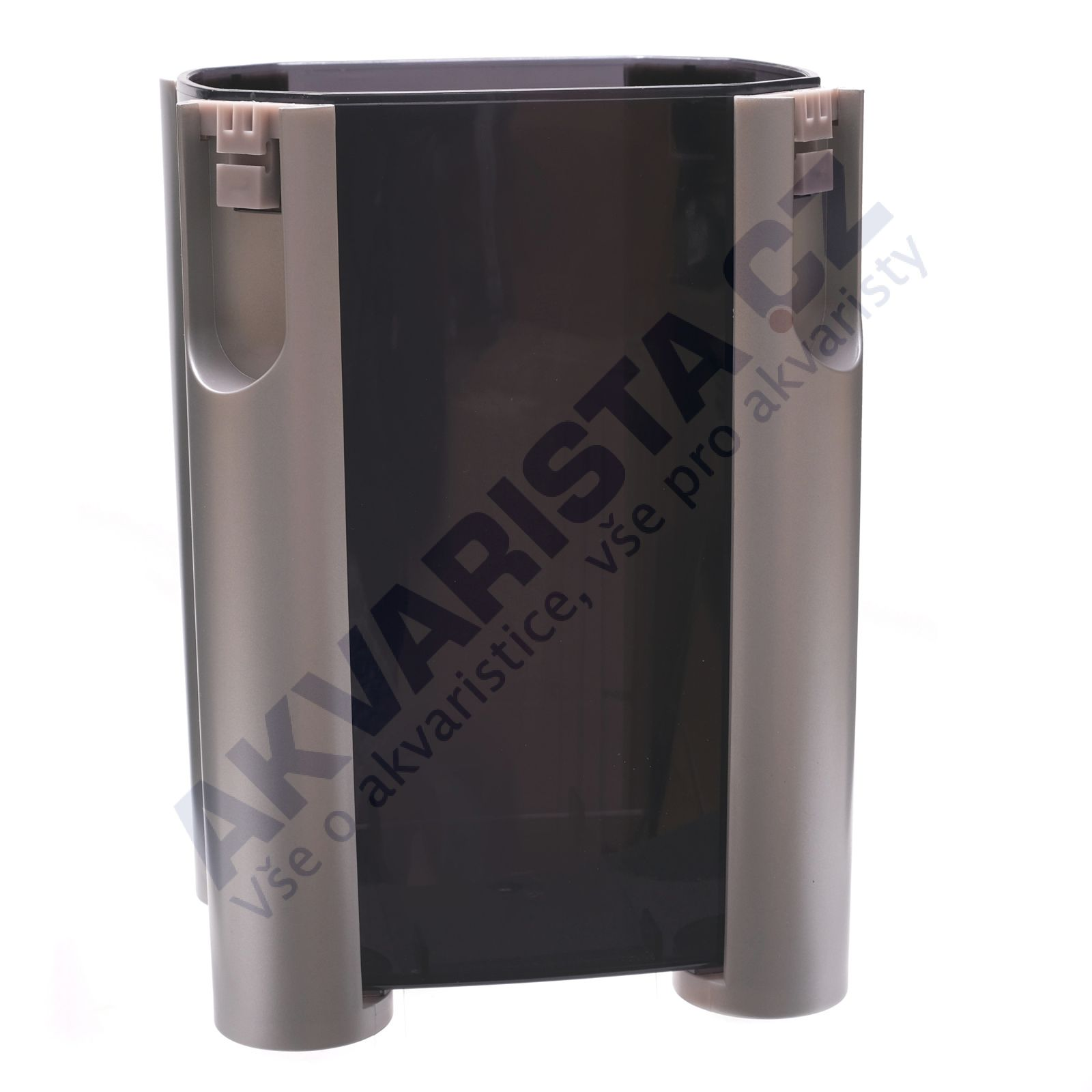 JBL Náhradní nádoba filtru CristalProfi e900, e901, e902