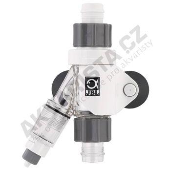 JBL ProFlora Direct atomizer pro hadici 19/25 mm