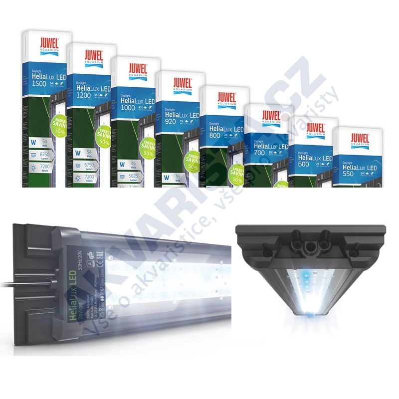 Juwel HeliaLux LED 700 (28W)