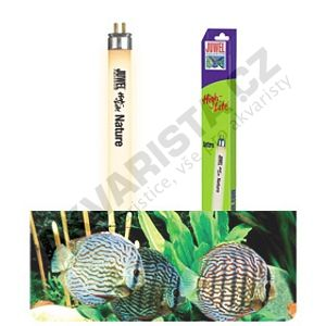 Juwel High-Lite Nature T5 - 1047 mm/54W