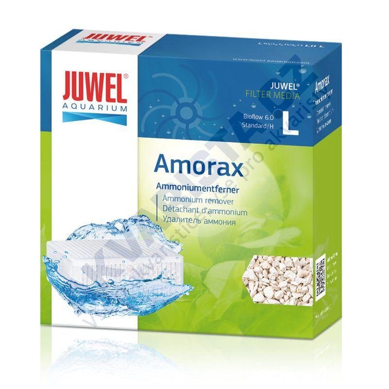 Juwel Amorax Bioflow STANDARD / Bioflow 6.0 / L