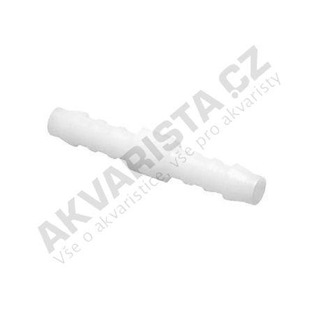 Profi spojka NP pro hadičku 4/6 mm pro vzduch i CO2