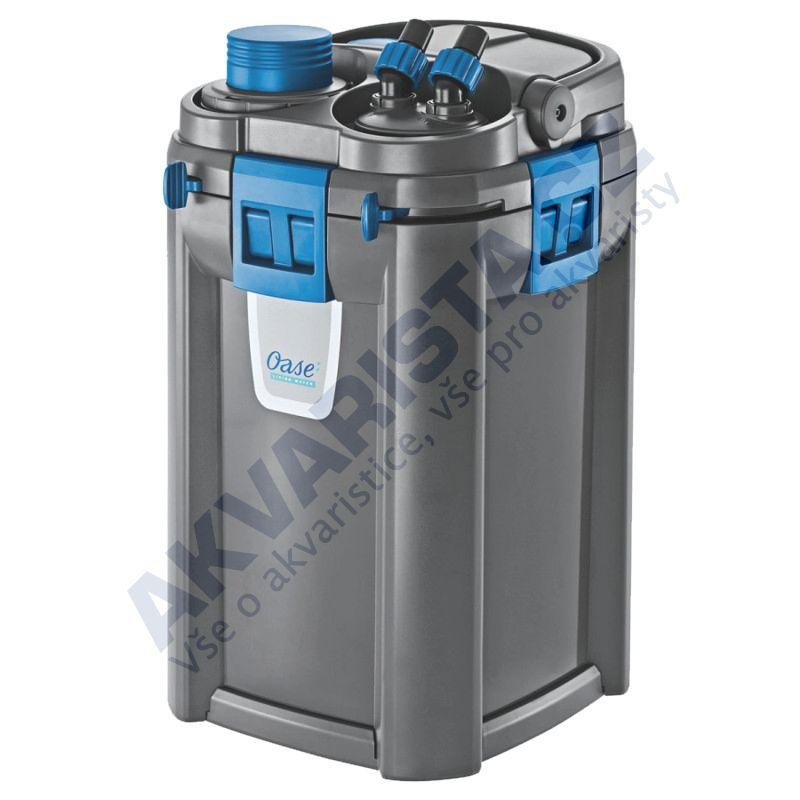 Oase BioMaster 350 vnější filtr s předfiltrem pro akvária do 350 litrů