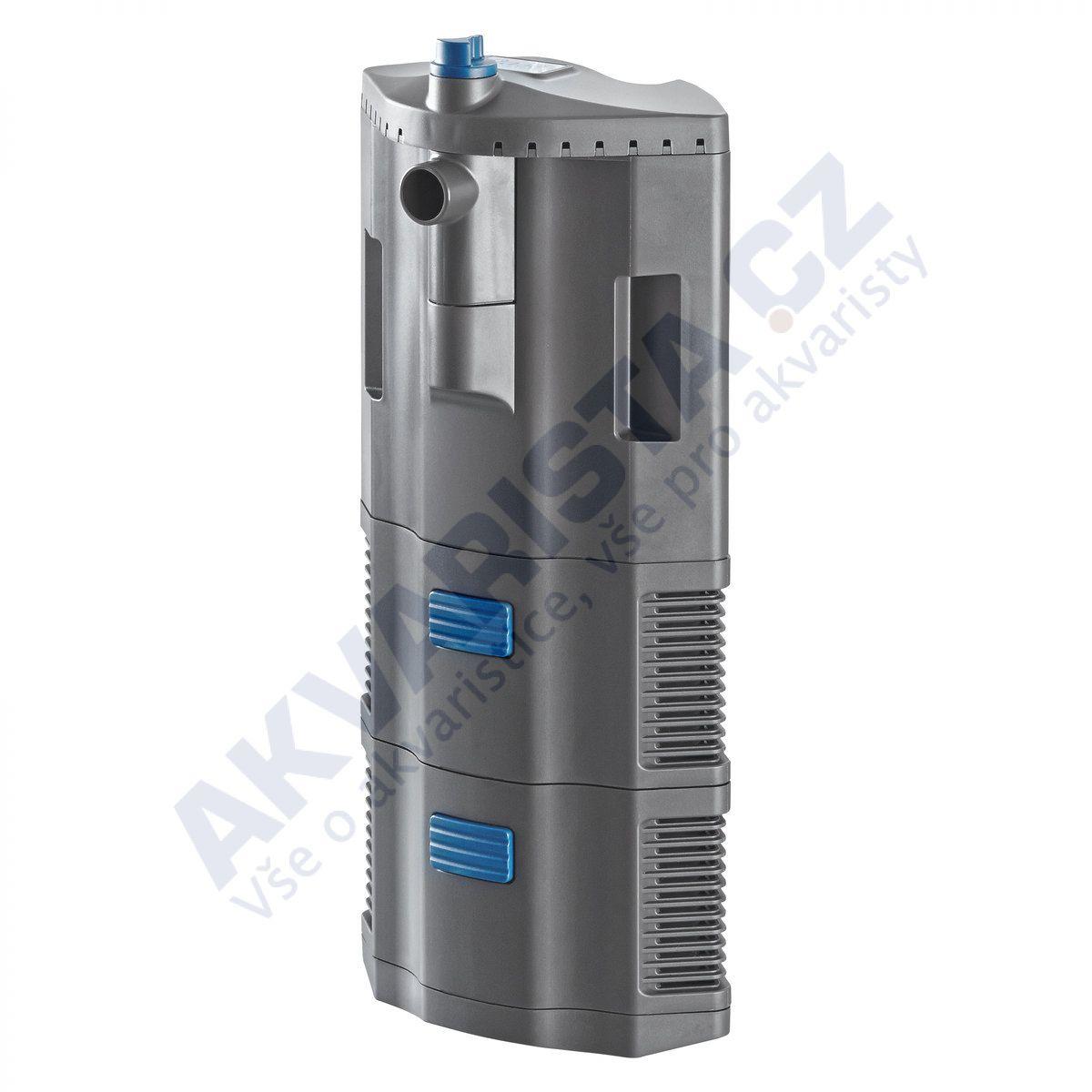 Oase Bioplus 100, vnitřní filtr