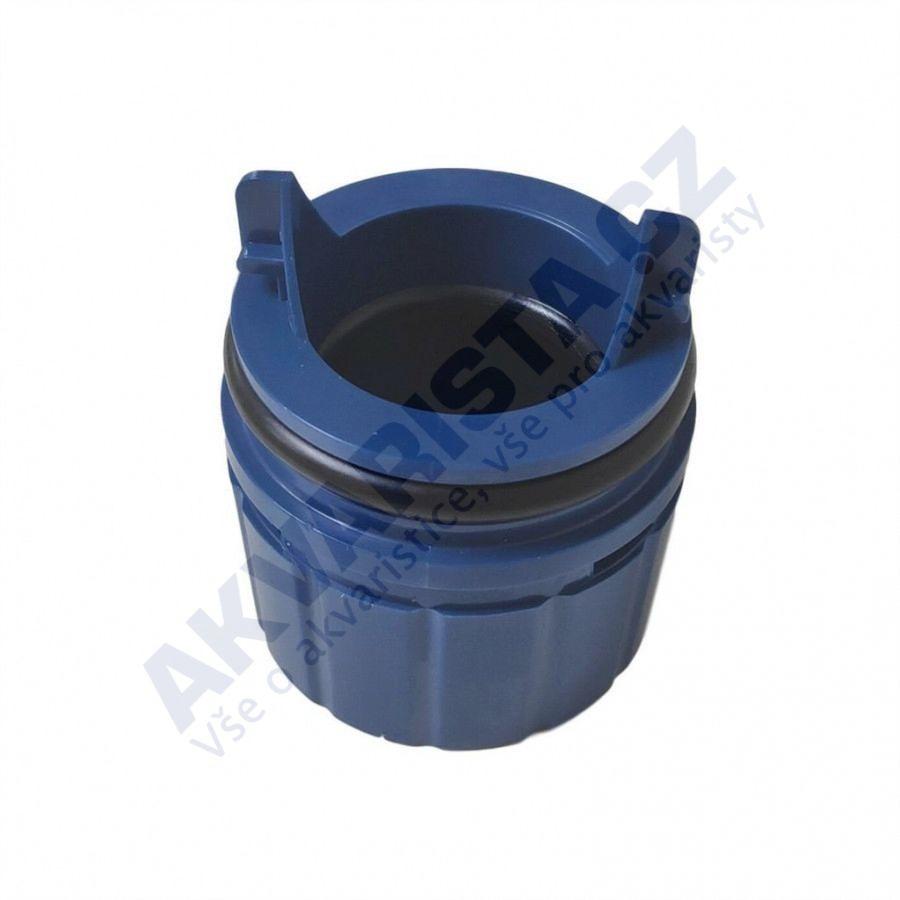 Oase Biomaster adapter pro topítko k filtru