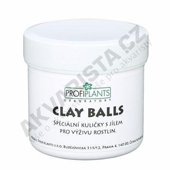 Profiplants Clay balls 75g