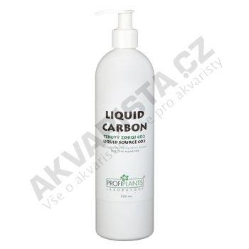 Profiplants Liquid carbon 500ml