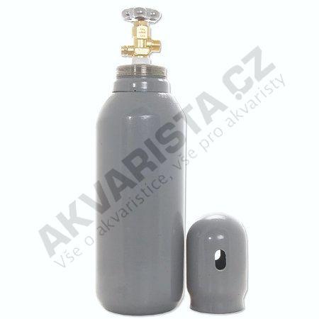 Tlaková lahev CO2 - 5 l