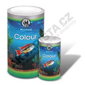 Rataj Colour 500ml
