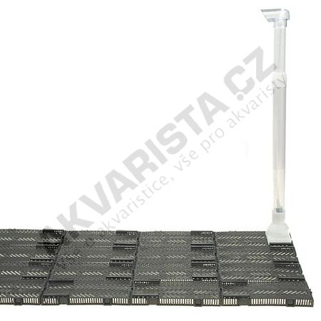 Resun Půdní filtr RS-16P 58x30 cm