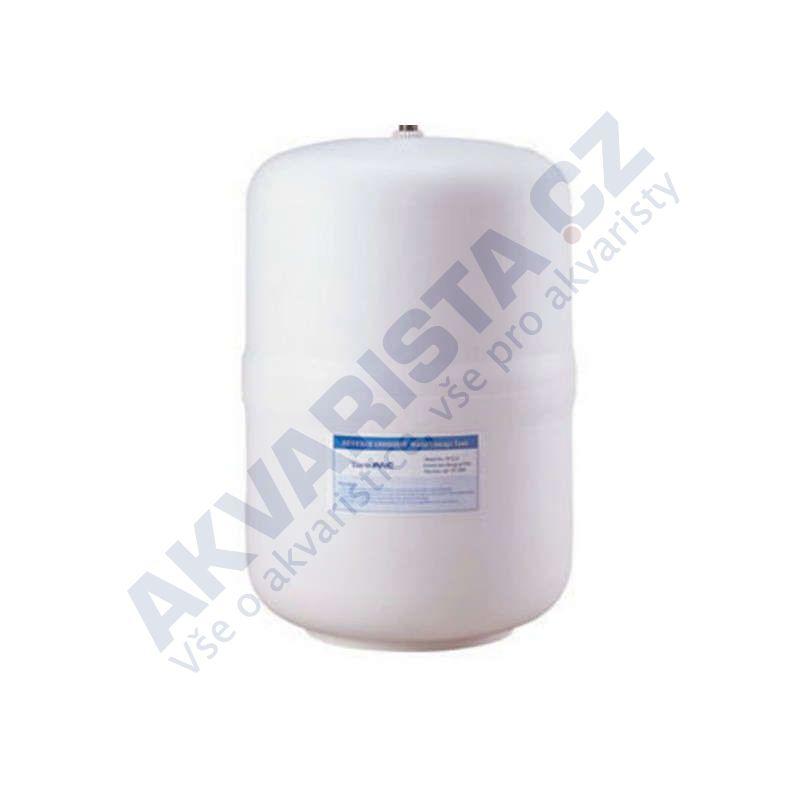 Zásobník na vodu pro RO 19 litrů