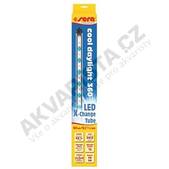 Sera LED X-change CoolDaylight 360