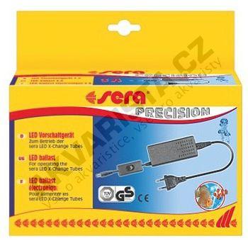 Sera LED předřadník 20V 2A