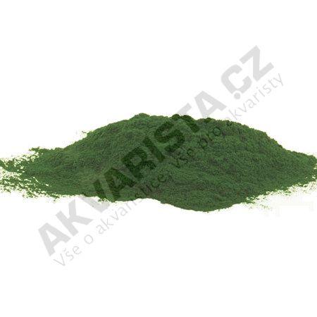 Spirulina powder 500 g