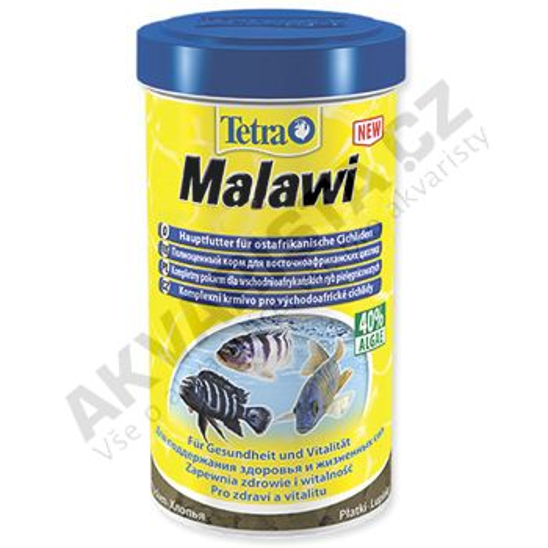 Tetra Malawi 250 ml