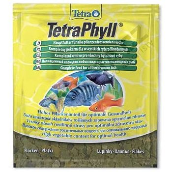 Tetra Phyll 12g (sáček)