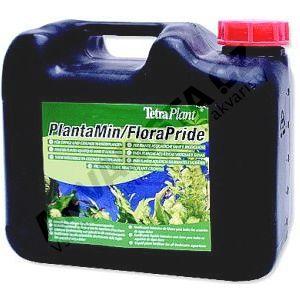 TetraPlant PlantaMin 5000ml
