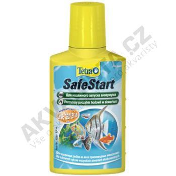 TetraAqua SafeStart 50ml