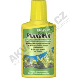 TetraPlant PlantaMin 500ml