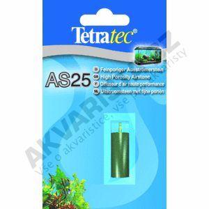 TetraTec Kámen vzduchovací, válec AS25