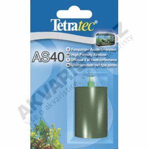 TetraTec Kámen vzduchovací, válec AS40