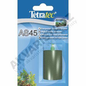 TetraTec Kámen vzduchovací, válec AS45