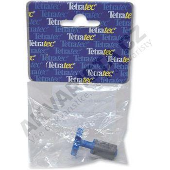 TetraTec Náhradní rotor pro EasyCrystal Box 300