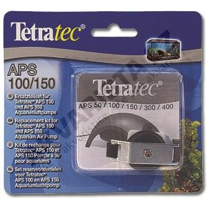 TetraTec náhradní sada kompresor APS 100/150