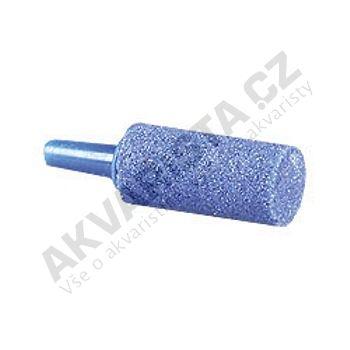 Vzduchovací kámen válec modrý 13 mm