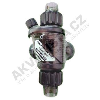 EasyAqua Atomizer CO2 (9/12 mm)