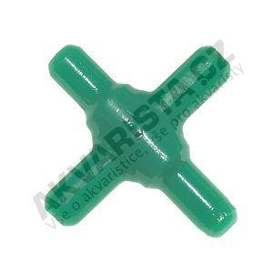 Rozvodka pro vzduchovací hadičku - X kus